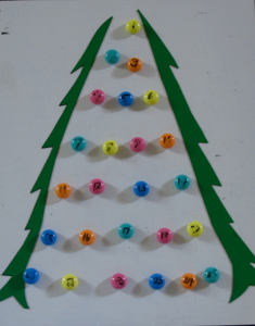 sunday school or bible clubs games for teaching bible lessons christmas games decorate the christmas tree