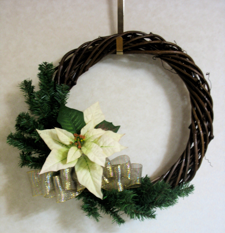Tips For Decorating Christmas Wreaths