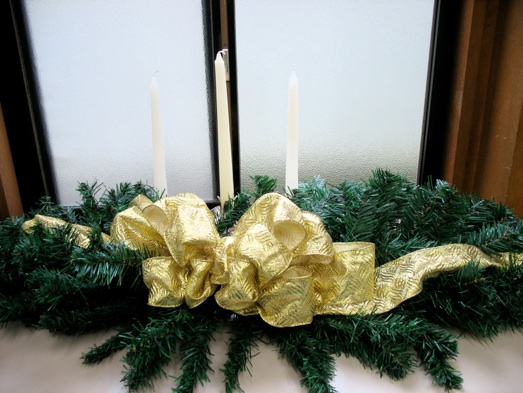 Ideas For Decorating The Church For Christmas Stunning Church Christmas Decorations Designs